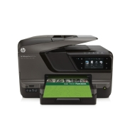 HP-Officejet-Pro-8600-Plus