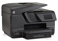 Trådløs Printer - HP OfficeJet Pro 276dw